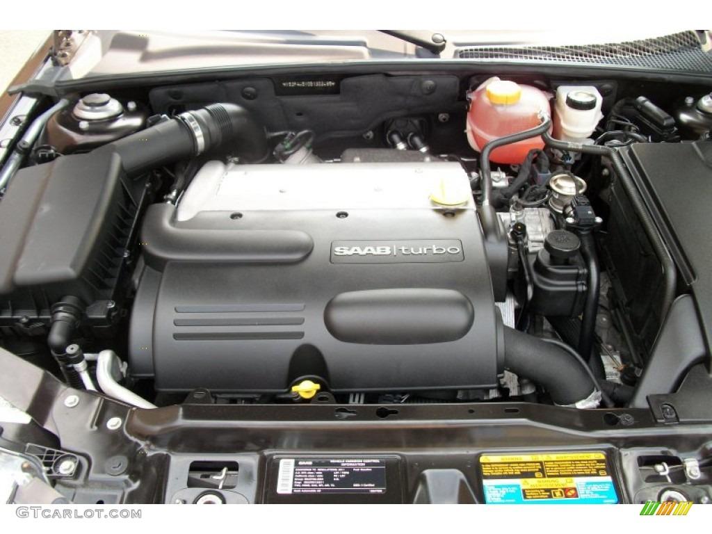 saab 9 3 engine 2 0t saab free engine image for user