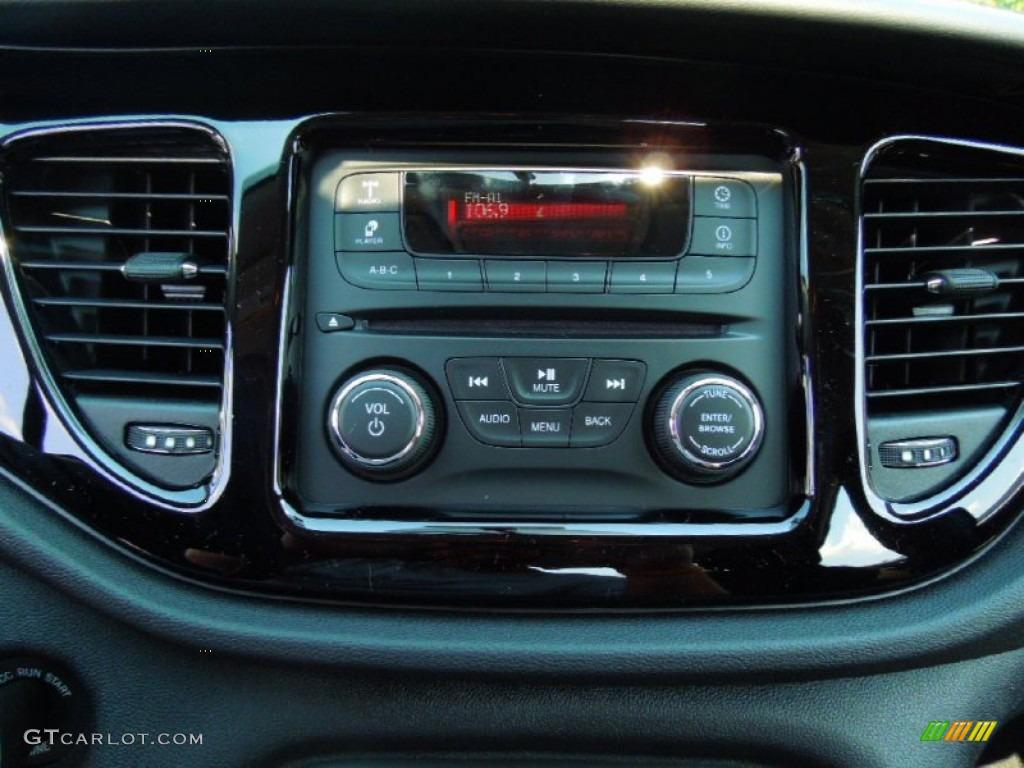 2013 Dodge Dart Sedan Prices Reviews New Cars Used Cars .html | Autos Weblog