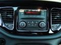 Black Controls Photo for 2013 Dodge Dart #69534380