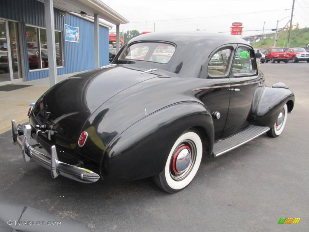 1939 Dodge Coupe Vin Location as well Car Detail Other Pickups Ford Other Pickups Pickup Ford together with flickr likewise 1937 Chevy Sedan Delivery For Sale moreover 2040cars. on 1939 chevy 5 window coupe for sale car pictures