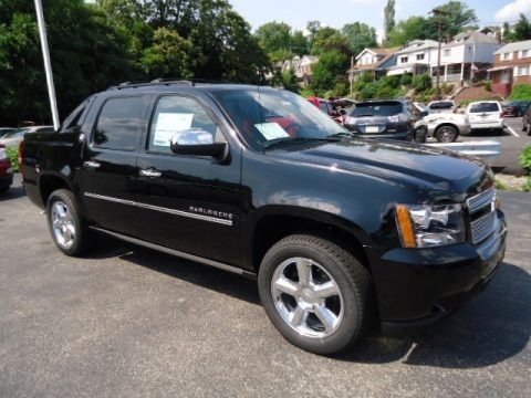 Used Car Dealers In Columbia Ms
