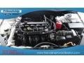 2011 White Platinum Tri-Coat Ford Fusion SEL  photo #28