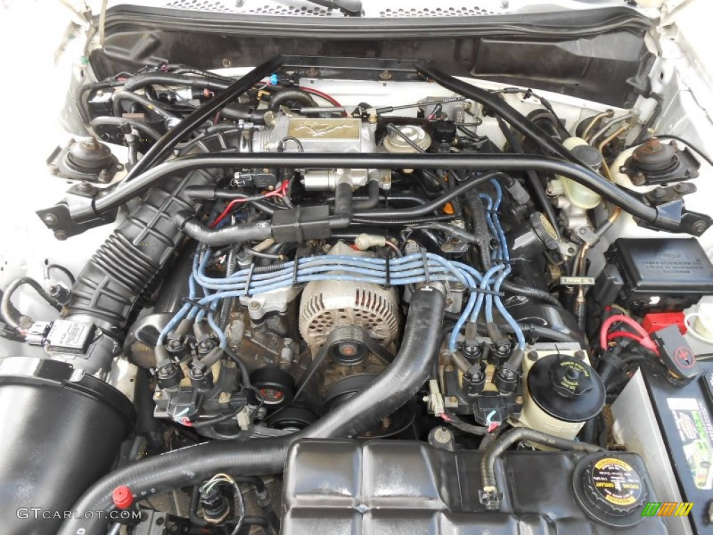 Cranks Ok But No Start Checklist For Fuel Injected Mustangs also Watch besides Ford F150 F250 How To Replace Your Timing Chain 361728 likewise 2 2l Dohc Ecotec Engine Diagram together with Exterior. on 2001 mustang v6 engine