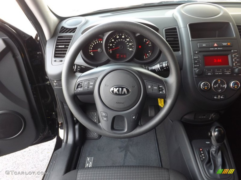 Review On Kia Soul 2010 2017 2018 2019 Ford Price Release Date Reviews