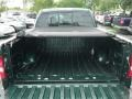 Forest Green Metallic - F150 King Ranch SuperCrew 4x4 Photo No. 46