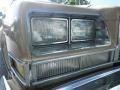 Gold Metallic - Electra Sedan Photo No. 3