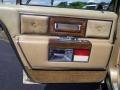 Gold Metallic - Electra Sedan Photo No. 25