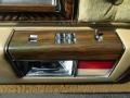 Gold Metallic - Electra Sedan Photo No. 27