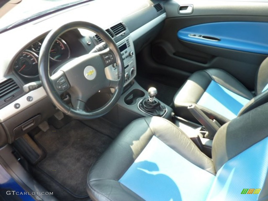 2013 chevy cobalt engine specs autos weblog. Black Bedroom Furniture Sets. Home Design Ideas