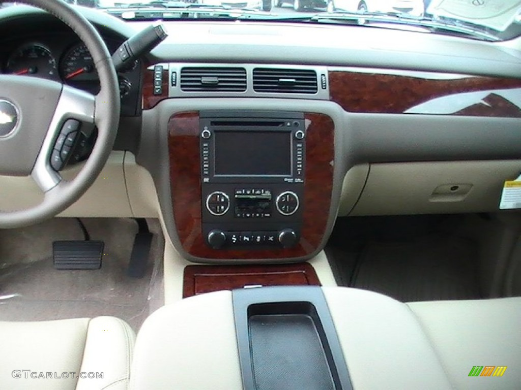 4x4 2013 chevrolet avalanche ltz 4x4 dashboard photos 2013 chevrolet ...