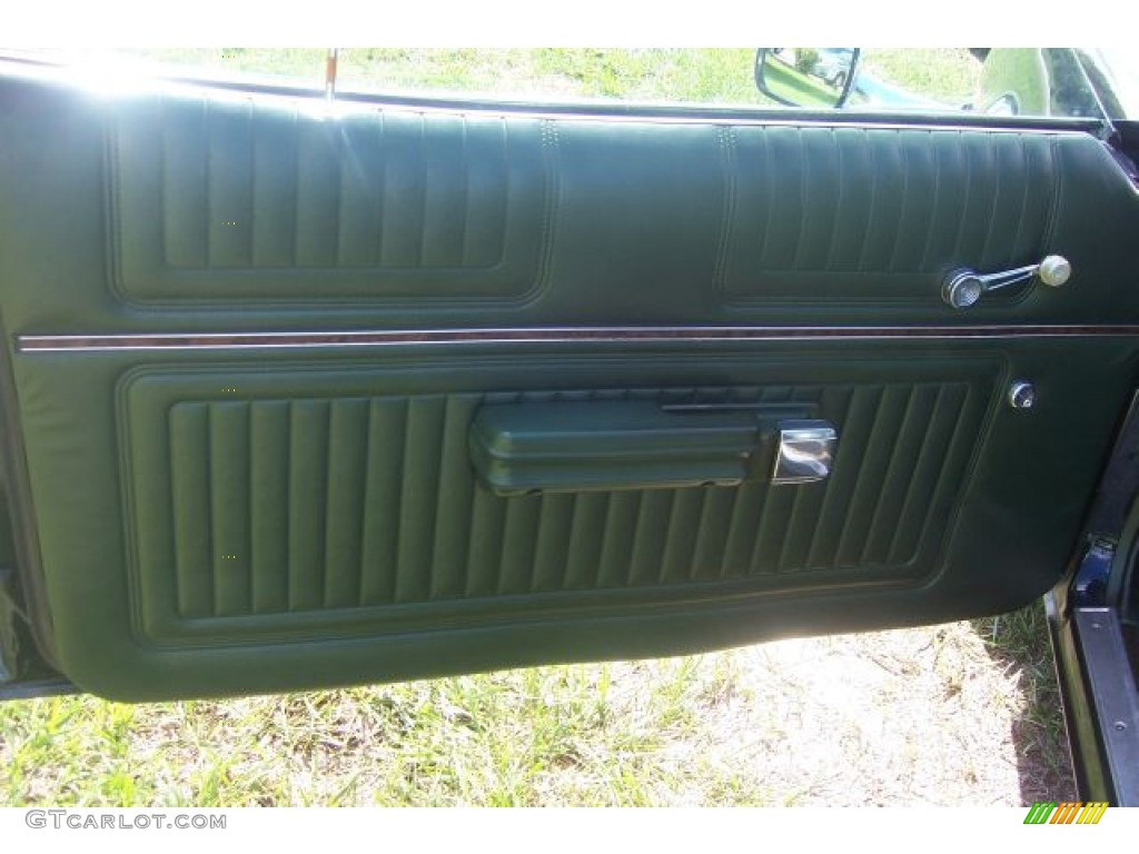 Door Panels For 1979 Ford F100 Autos Weblog