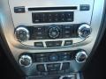 2011 Blue Flame Metallic Ford Fusion SE V6  photo #16