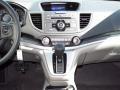 2012 Taffeta White Honda CR-V LX  photo #6