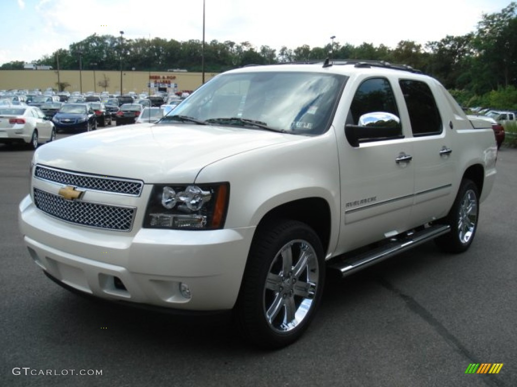 2013 chevrolet black diamond avalanche 4wd ltz specs autos post. Black Bedroom Furniture Sets. Home Design Ideas