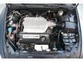 2004 Accord EX V6 Sedan 3.0 Liter SOHC 24-Valve V6 Engine