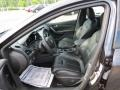 Black Front Seat Photo for 2013 Dodge Dart #69632152