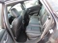 Black Rear Seat Photo for 2013 Dodge Dart #69632170