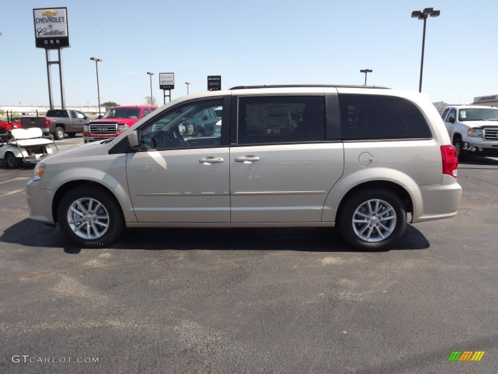 sxt 2013 dodge grand caravan sxt exterior photos sandstone 2013 dodge ...