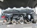 2011 Chevrolet Silverado 1500 4.3 Liter OHV 12-Valve Vortec V6 Engine Photo