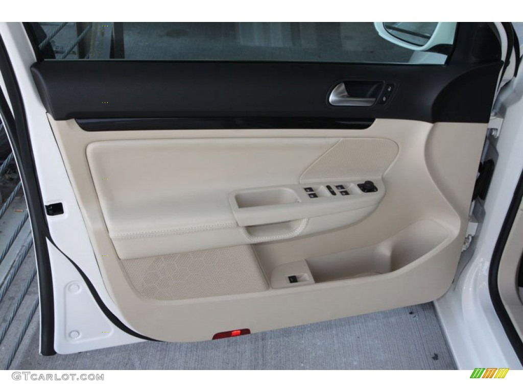 2013 Volkswagen Jetta TDI SportWagen Cornsilk Beige Door Panel Photo #69668373 & 2013 Volkswagen Jetta TDI SportWagen Cornsilk Beige Door Panel Photo ...