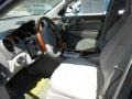2010 Gray Green Metallic Buick Enclave CXL AWD  photo #5