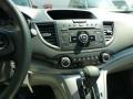 2012 Basque Red Pearl II Honda CR-V EX 4WD  photo #18