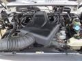 4.0 Liter SOHC 12-Valve V6 Engine for 2000 Ford Explorer Sport #69696915