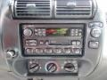 Medium Graphite Controls Photo for 2000 Ford Explorer #69697014