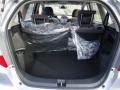 Gray Trunk Photo for 2013 Honda Fit #69703818