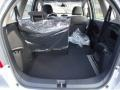 Gray Trunk Photo for 2013 Honda Fit #69703827