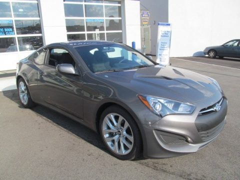 2013 hyundai genesis coupe 2 0t data info and specs. Black Bedroom Furniture Sets. Home Design Ideas