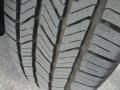 2010 Tinted Bronze Metallic Nissan Murano SL  photo #17