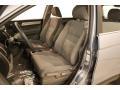 2010 Glacier Blue Metallic Honda CR-V LX AWD  photo #6