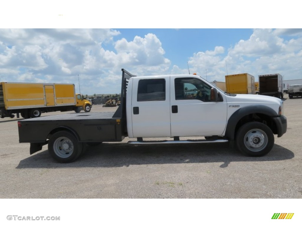 Flat Truck Bed For Ford 2001 Super Crew | Autos Post