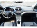 Ebony Dashboard Photo for 2005 Acura TSX #69730048