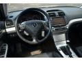 Ebony Dashboard Photo for 2005 Acura TSX #69730093