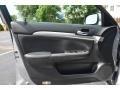 Ebony Door Panel Photo for 2005 Acura TSX #69730135