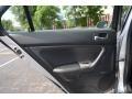 Ebony Door Panel Photo for 2005 Acura TSX #69730144