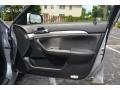 Ebony Door Panel Photo for 2005 Acura TSX #69730162