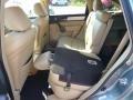 2010 Opal Sage Metallic Honda CR-V EX-L AWD  photo #14