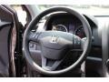 2011 Urban Titanium Metallic Honda CR-V SE 4WD  photo #15