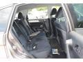 2011 Urban Titanium Metallic Honda CR-V SE 4WD  photo #22