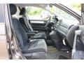 2011 Urban Titanium Metallic Honda CR-V SE 4WD  photo #25