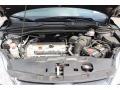 2011 Urban Titanium Metallic Honda CR-V SE 4WD  photo #26