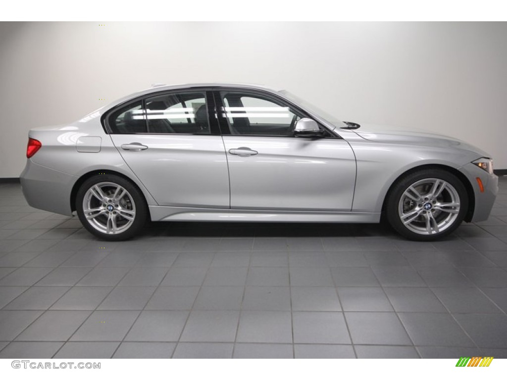 bmw 320i engine html with Exterior 69755539 on Genuine Bmw F30 Saloon M Sport Bodykit in addition 2018 Bmw 3 Series Rumor And Performance furthermore E526edbaa1558851 also Bmw 3 Series E46 1998 also Bmw 3 Series Sedan E36 1991.