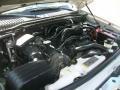 2008 Mountaineer AWD 4.0 Liter SOHC 12 Valve V6 Engine