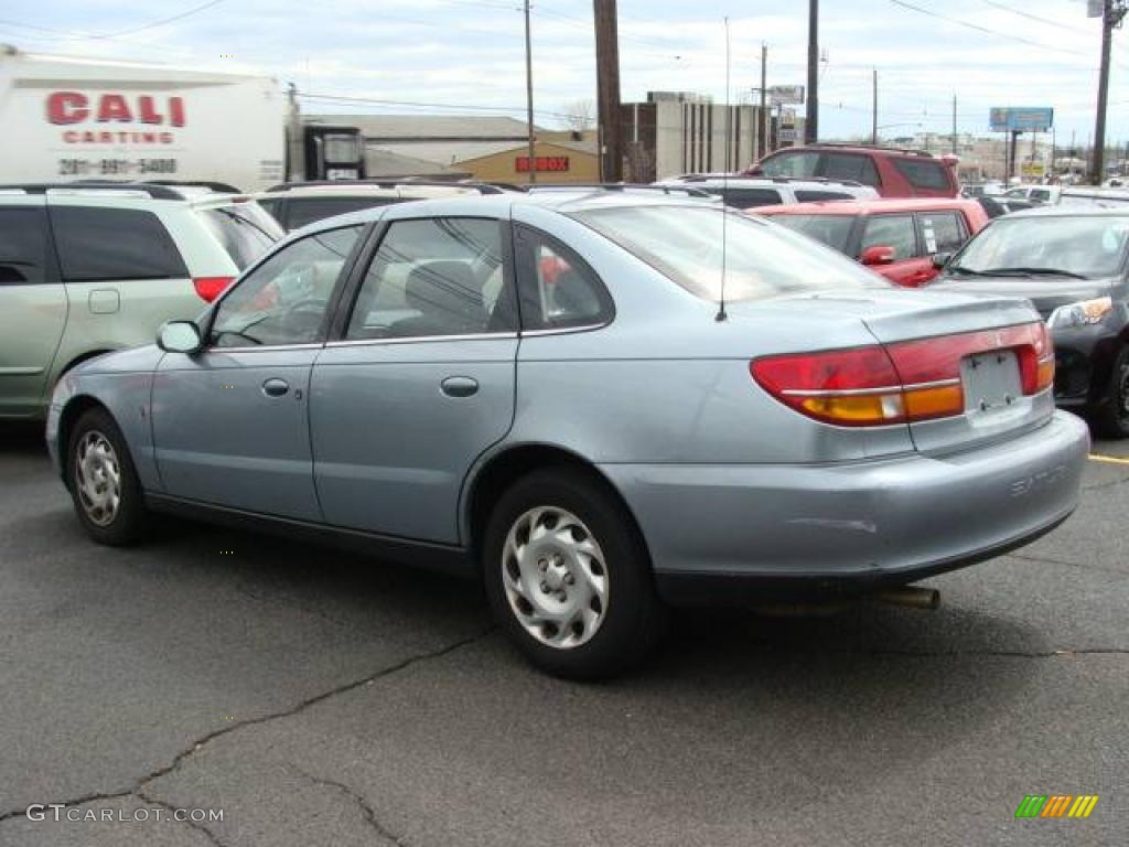 2001 blue silver saturn l series l200 sedan 6961727 photo 5 2001 l series l200 sedan blue silver gray photo 5 vanachro Image collections