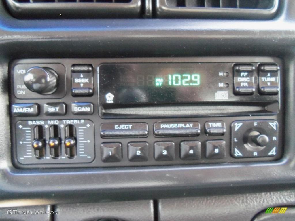 2006 dodge ram 1500 infinity sound system wiring diagram images ram radio wiring diagram besides 2001 dodge 2500 sound system