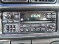 Agate Audio System Photo for 2001 Dodge Ram 2500 #69837919