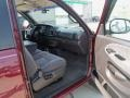 Agate Interior Photo for 2001 Dodge Ram 2500 #69837940